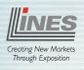 Lines Exposition & Management Services Pte Ltd.