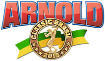 Arnold Classic Show
